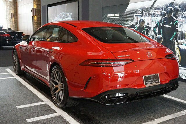 2019-mercedes-benz-amg-gt-63-coupe-a9