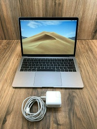 Apple-MacBook-Air-1311