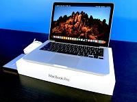 Apple-MacBook-Pro-13-RETINA-2015-3.1GHz-i7-512GB-SSD-16GB-RAM-3-Yr-WARRANTY35-1
