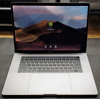 Apple-MacBook-Pro-Retina-15_4a31358-2