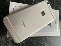 Apple-iPhone-6s-64GB-Silber2