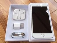 Apple-iPhone headphone